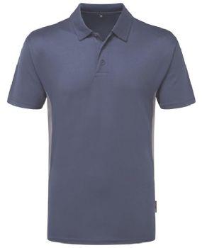 Tuffstuff Polo Shirt 131